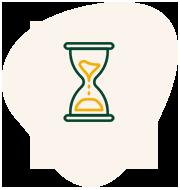 icon-horaire-tida