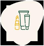 icon-pharmacie-tida