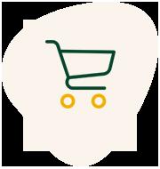 icon-shop-tida
