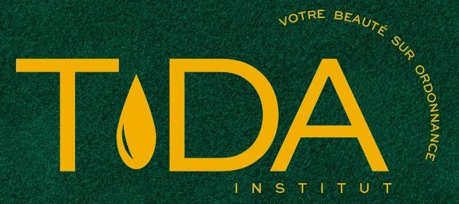 tida-logo